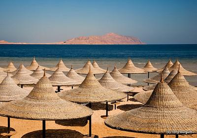Ras Nasrani beach