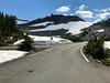 Bumpass Ridge