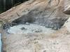 Sulpjur Works Mudpot