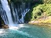 Burney Falls