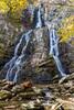 South River Falls