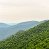 Shenandoah National Park - Virginia