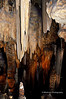 094 Rock Formations, Luray Caverns, Virginia