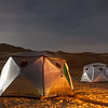 Shift pod, camping, tents, desert, overland, offroad, shelter