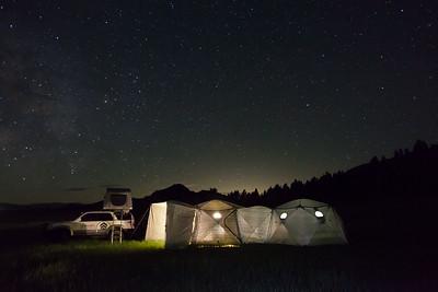 Shiftpod - Advanced Shelter Systems - Sponsor Gallery