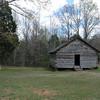 Old Shiloh Church
