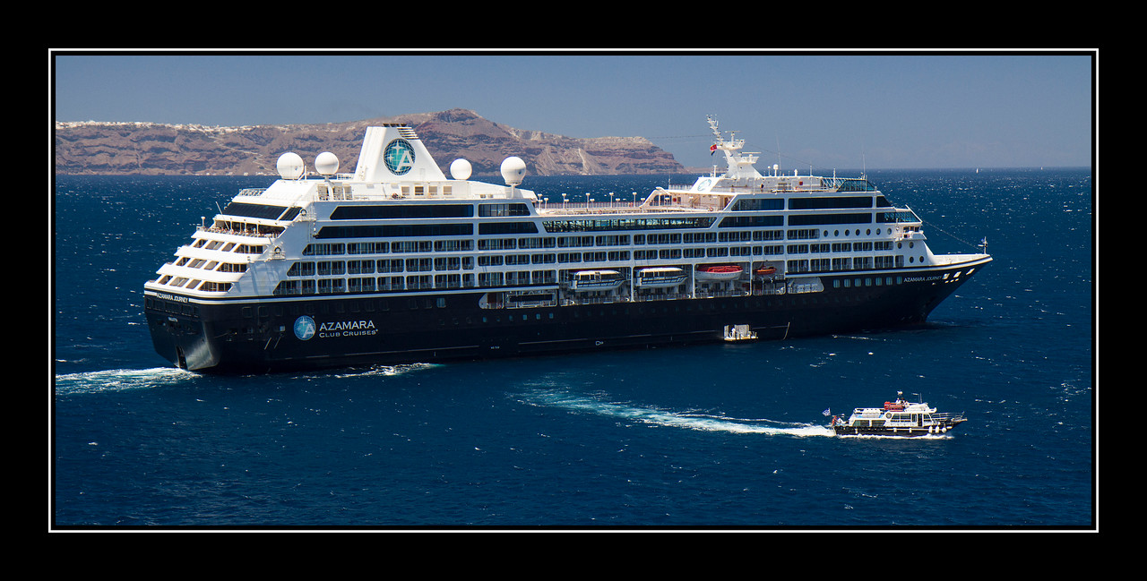 IMAGE: https://photos.smugmug.com/Travel/Ships-and-ports/i-qQJ47cf/0/f6e20071/X2/Cruise%20shp%20and%20tender%20off%20Santorini-X2.jpg