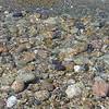 Sandwich Rocks