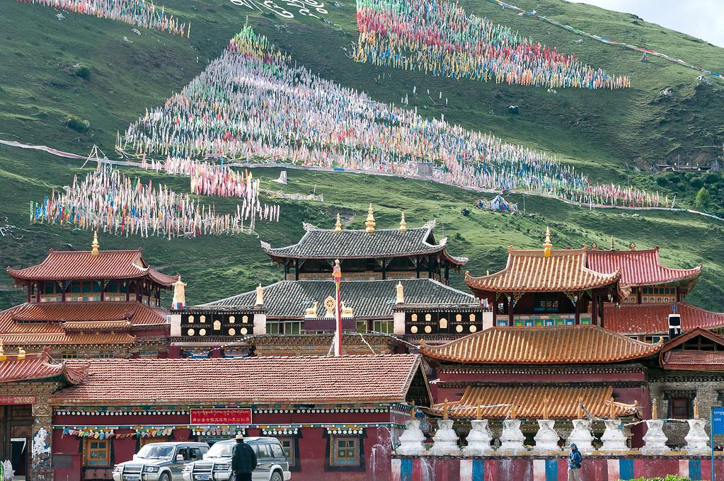 China 1417