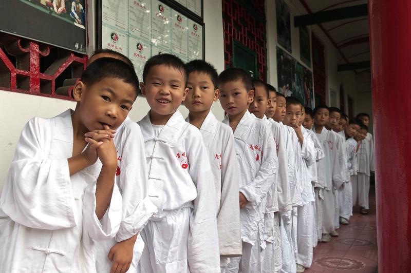 China 3877
