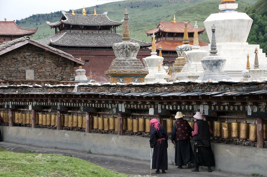 China 1410