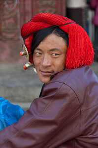China 2400