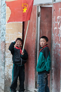 China 1373
