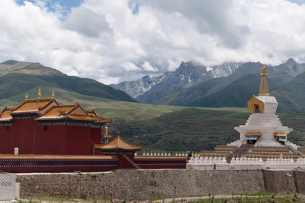 China 1783
