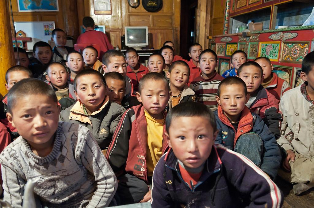 China 1425