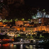 Cefalu by night (2)
