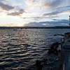 Ortigia - sunset