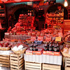 Palermo - one of the local markets.