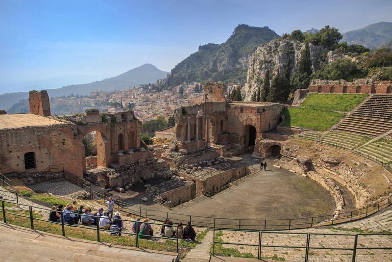 Sicily-2440