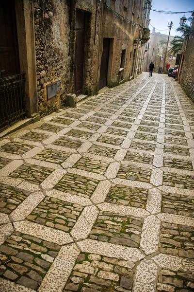 Sicily-1423