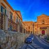 Sicily-2239_HDR