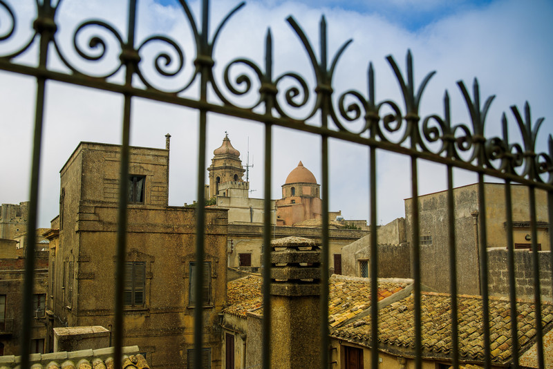 Sicily-1389
