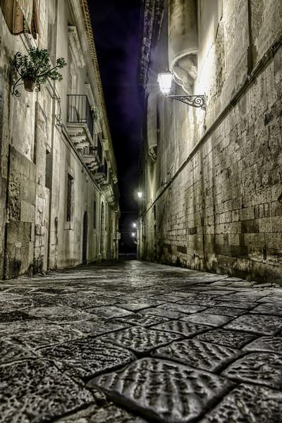 Sicily-1966_HDR