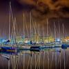 Sicily-1447_HDR