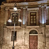 Sicily-2008_HDR