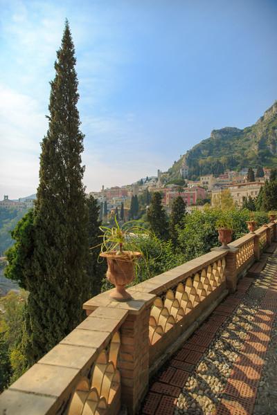 Sicily-2489
