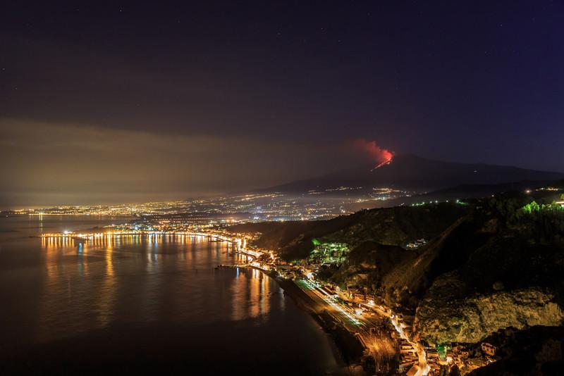 Sicily-2945