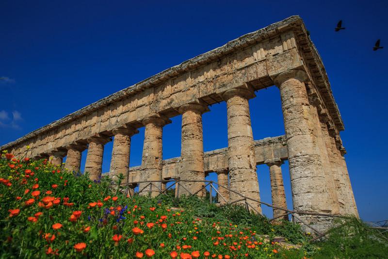 Sicily-1242