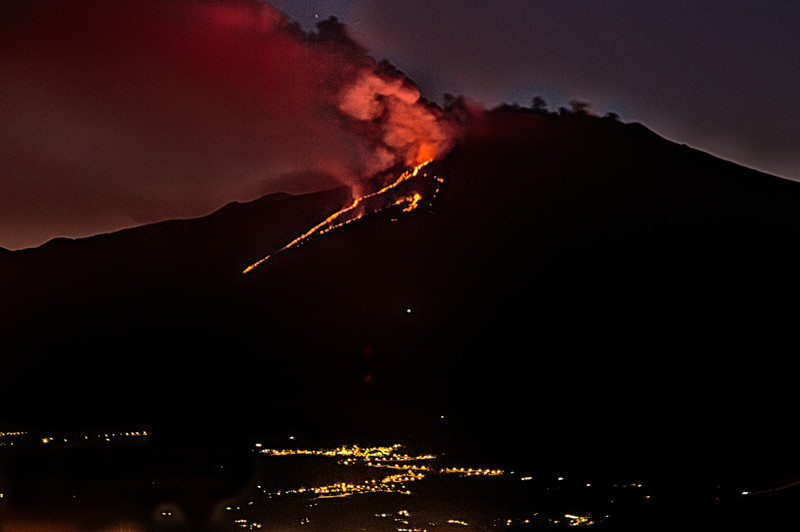 Sicily-2929_HDR
