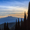Sicily-2516
