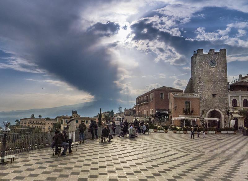 Sicily-3075