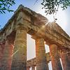 Sicily-1257