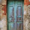 Sicily-1357