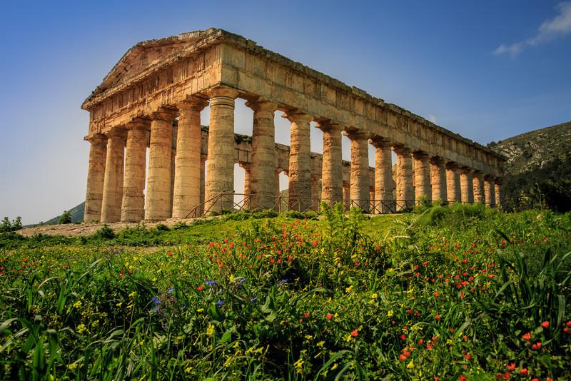 Sicily-1224