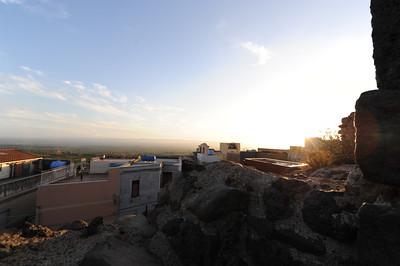 DSC_3907 Photos taken around Sicily, Italy, in December 2013.