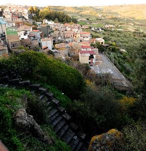DSC_3845 Photos taken around Sicily, Italy, in December 2013.