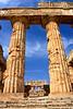 """Temple of Hera"""