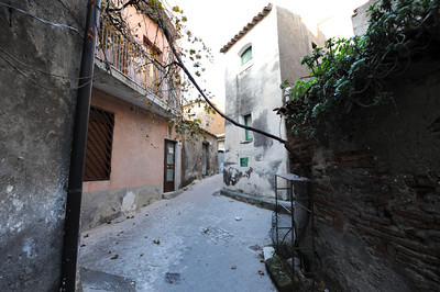 DSC_3825 Photos taken around Sicily, Italy, in December 2013.