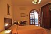 """Villa Diana """"I Fiori di Campo"""" bedroom"""