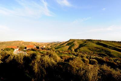 DSC_3777 Photos taken around Sicily, Italy, in December 2013.