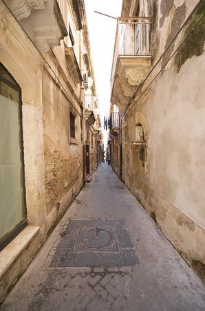 DSC_4008 Photos taken around Sicily, Italy, in December 2013.