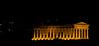 Agrigento Valle dei Templi Tempio della Concordia
