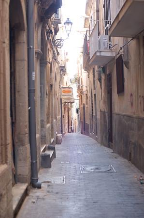 DSC_4157 Photos taken around Sicily, Italy, in December 2013.