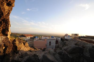 DSC_3901 Photos taken around Sicily, Italy, in December 2013.