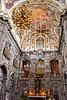 Santa Caterina interior