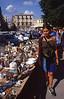 077  Sicily - Palermo